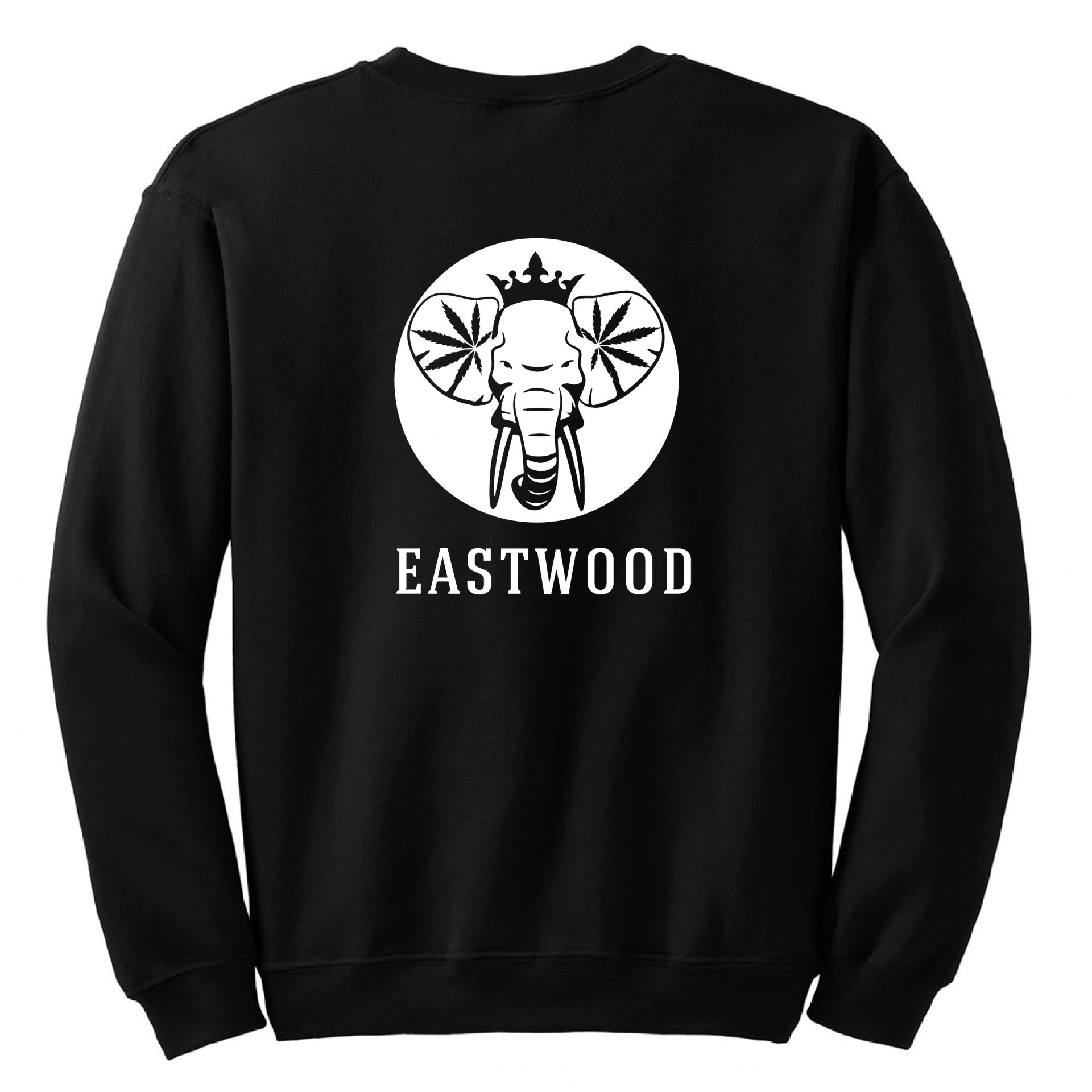 Eastwood Sweatshirt