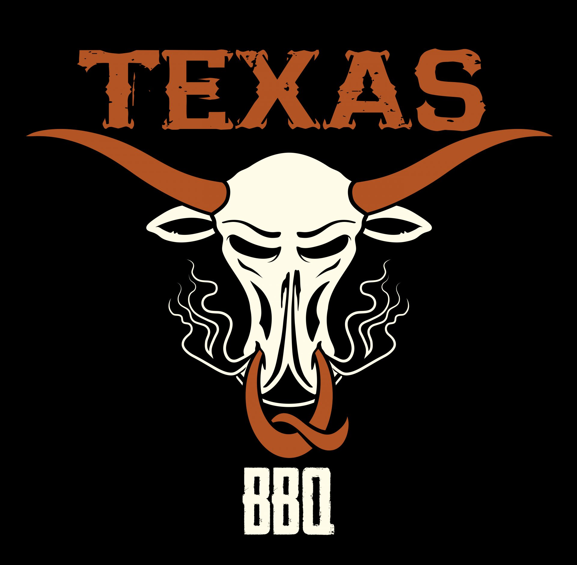 Texas Q Logo