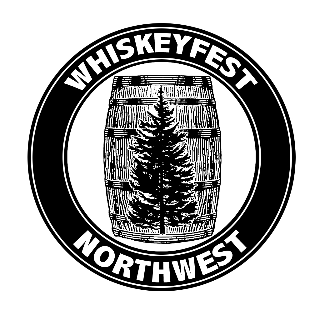 Whiskeyfest Northwest Logo
